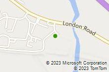 15?mapsize=220,145&key=atas6piq3e0he187rjgueqvokckftklrktvcn1x1mpumye-z4vqfvx62x7ff13t6&pp=51.741724,-1