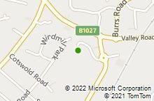 15?mapsize=220,145&key=atas6piq3e0he187rjgueqvokckftklrktvcn1x1mpumye-z4vqfvx62x7ff13t6&pp=51.802295,1