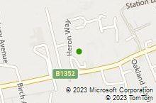 15?mapsize=220,145&key=atas6piq3e0he187rjgueqvokckftklrktvcn1x1mpumye-z4vqfvx62x7ff13t6&pp=51.936411,1