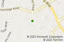 15?mapsize=220,145&key=atas6piq3e0he187rjgueqvokckftklrktvcn1x1mpumye-z4vqfvx62x7ff13t6&pp=52.18743,0