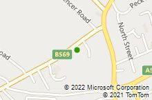 15?mapsize=220,145&key=atas6piq3e0he187rjgueqvokckftklrktvcn1x1mpumye-z4vqfvx62x7ff13t6&pp=52.29548,-0