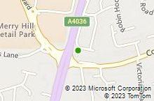 15?mapsize=220,145&key=atas6piq3e0he187rjgueqvokckftklrktvcn1x1mpumye-z4vqfvx62x7ff13t6&pp=52.476011,-2