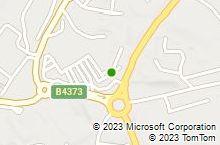 15?mapsize=220,145&key=atas6piq3e0he187rjgueqvokckftklrktvcn1x1mpumye-z4vqfvx62x7ff13t6&pp=52.708135,-2