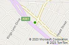 15?mapsize=220,145&key=atas6piq3e0he187rjgueqvokckftklrktvcn1x1mpumye-z4vqfvx62x7ff13t6&pp=53.355674,-2