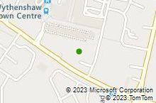 15?mapsize=220,145&key=atas6piq3e0he187rjgueqvokckftklrktvcn1x1mpumye-z4vqfvx62x7ff13t6&pp=53.37825,-2