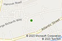15?mapsize=220,145&key=atas6piq3e0he187rjgueqvokckftklrktvcn1x1mpumye-z4vqfvx62x7ff13t6&pp=53.398236,-2