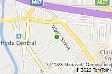 15?mapsize=220,145&key=atas6piq3e0he187rjgueqvokckftklrktvcn1x1mpumye-z4vqfvx62x7ff13t6&pp=53.45187,-2