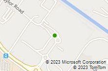 15?mapsize=220,145&key=atas6piq3e0he187rjgueqvokckftklrktvcn1x1mpumye-z4vqfvx62x7ff13t6&pp=53.46899,-2