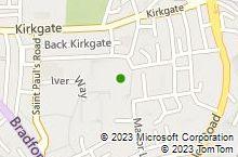 15?mapsize=220,145&key=atas6piq3e0he187rjgueqvokckftklrktvcn1x1mpumye-z4vqfvx62x7ff13t6&pp=53.832446,-1