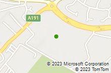 15?mapsize=220,145&key=atas6piq3e0he187rjgueqvokckftklrktvcn1x1mpumye-z4vqfvx62x7ff13t6&pp=55.021776,-1