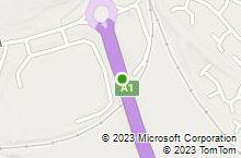 15?mapsize=220,145&key=atas6piq3e0he187rjgueqvokckftklrktvcn1x1mpumye-z4vqfvx62x7ff13t6&pp=55.938863,-3