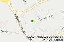 15?mapsize=220,145&key=atas6piq3e0he187rjgueqvokckftklrktvcn1x1mpumye-z4vqfvx62x7ff13t6&pp=56.040626,-3