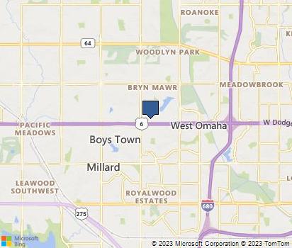 Zip Code 68154 | Homefacts Zip Code Map For Omaha Ne on zip code map in omaha n, detailed map of omaha ne, county map for omaha ne, zip code map omaha 68135, street map omaha ne, zip code 68147, zip 68022 map,