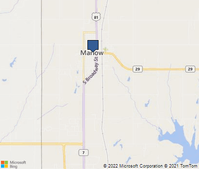 Marlow Ok In Stephens County Homefacts