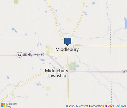 Middlebury, IN in Elkhart County   Homefacts