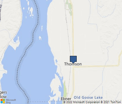 Thomson Illinois Map.Thomson Il In Carroll County Homefacts
