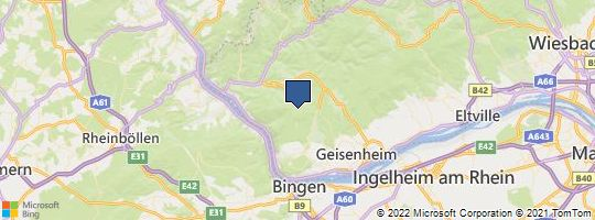 15910164c766c9 Niederwalddenkmal - SWR Digit