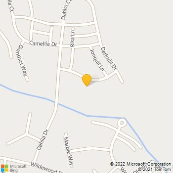 Map Of California Md.Houses Apartments For Rent In California Md Browse California