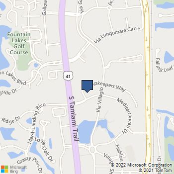 Best Buy Coconut Point In Estero Florida