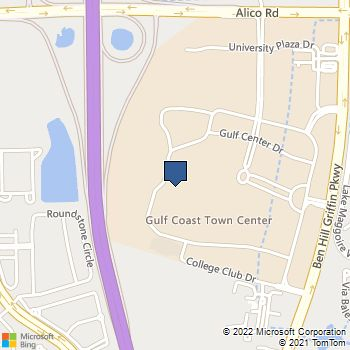 Best Buy Gulf Coast In Fort Myers Florida