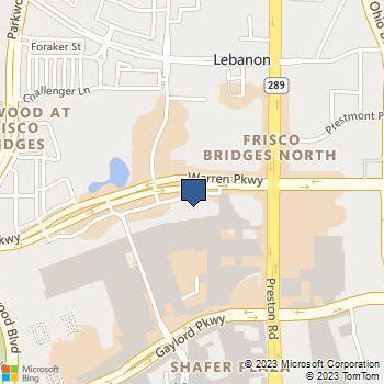 Best Buy Frisco In Frisco Texas