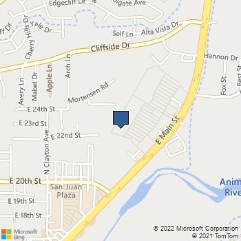 Best Buy Farmington In Farmington New Mexico