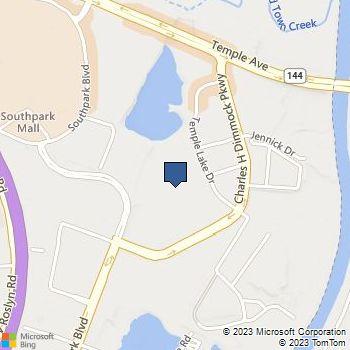 Best Buy Colonial Heights in Colonial Heights, Virginia