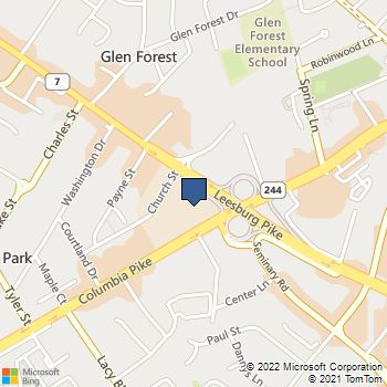 Best Buy Baileys Crossroads In Falls Church Virginia
