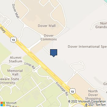 best buy dover in dover delaware. Black Bedroom Furniture Sets. Home Design Ideas