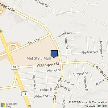 Best buy locations nj / New Wholesale