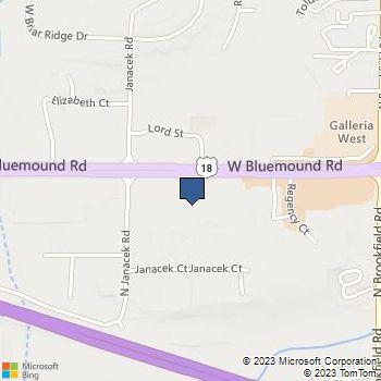 Best Buy Brookfield In Brookfield Wisconsin