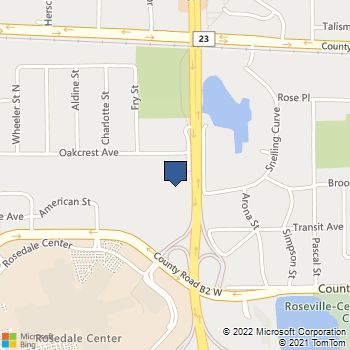 Find 48 listings related to Bestbuy in Roseville on hitmixeoo.gq See reviews, photos, directions, phone numbers and more for Bestbuy locations in Roseville, MN.